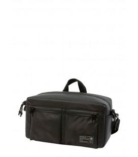 Nero Camcorder Bag