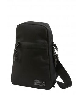 Aspect Shoulder Bag