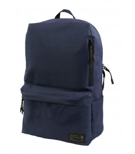 Aspect Excile Backpack