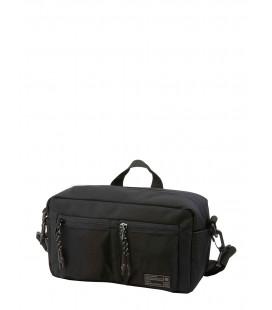 Aspect Camcorder Bag